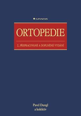 Obrázok Ortopedie