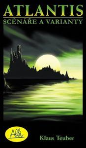 Obrázok Osadníci z Katanu Atlantis