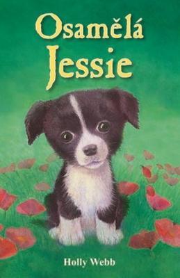 Obrázok Osamělá Jessie