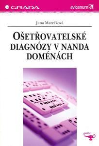 Obrázok Ošetřovatelské diagnózy v NANDA doménách
