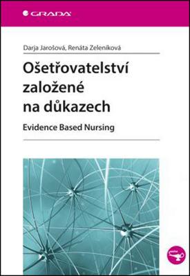 Obrázok Ošetřovatelství založené na důkazech