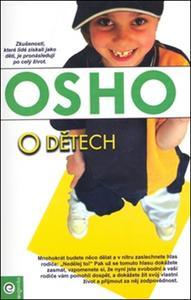 Obrázok Osho o dětech