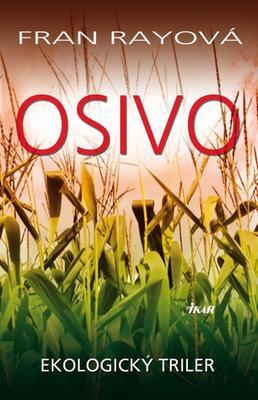 Obrázok Osivo
