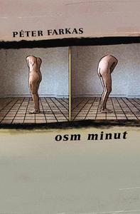 Obrázok Osm minut