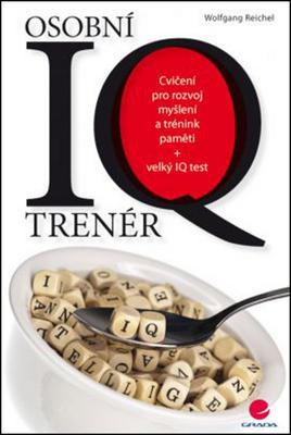 Obrázok Osobní IQ trenér