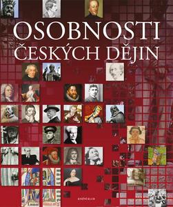 Obrázok Osobnosti českých dějin