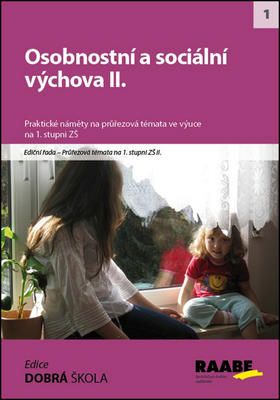 Obrázok Osobnostní a sociální výchova II.