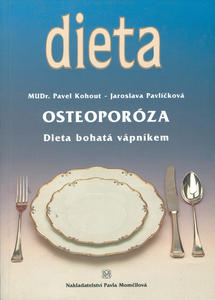 Obrázok Osteoporóza