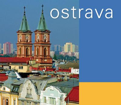 Obrázok Ostrava