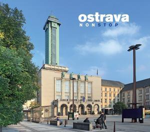 Obrázok Ostrava Nonstop