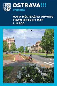 Obrázok Ostrava Poruba