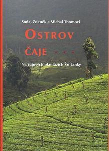 Obrázok Ostrov čaje
