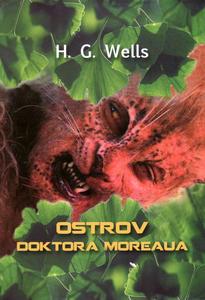 Obrázok Ostrov doktora Moreaua