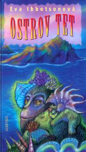 Obrázok Ostrov Tet