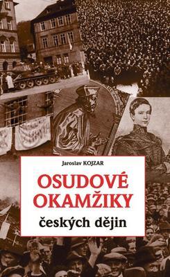 Obrázok Osudové okamžiky českých dějin