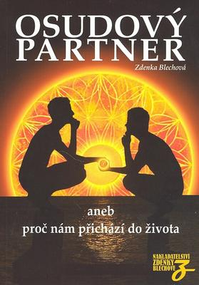 Obrázok Osudový partner