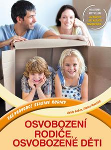 Obrázok Osvobození rodiče, osvobozené děti