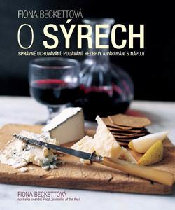 Obrázok O sýrech