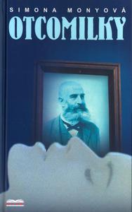 Obrázok Otcomilky