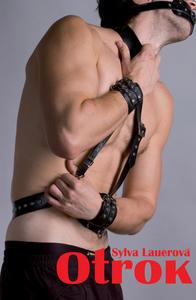 Obrázok Otrok