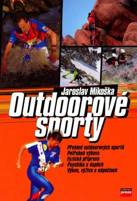 Obrázok Outdoorové sporty