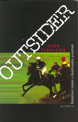 Obrázok Outsider
