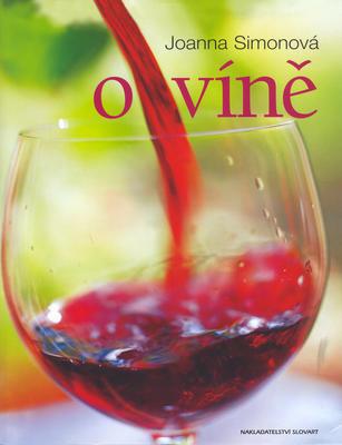 Obrázok O víně
