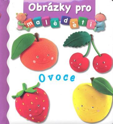 Obrázok Ovoce