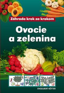 Obrázok Ovocie a zelenina