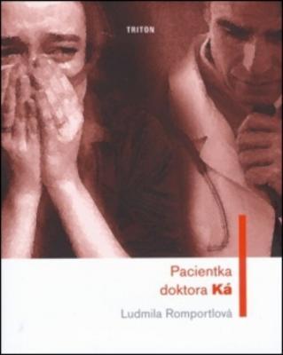 Pacientka doktora Ká