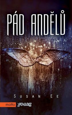 Obrázok Pád andělů