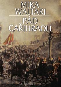 Obrázok Pád Cařihradu