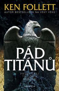 Obrázok Pád Titánů