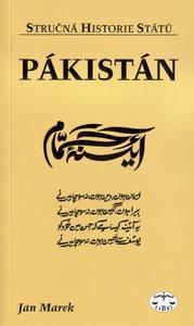 Obrázok Pákistán