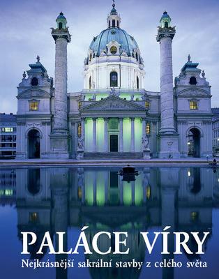 Obrázok Paláce víry