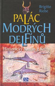 Obrázok Palác modrých delfínů