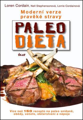 Obrázok Paleo dieta