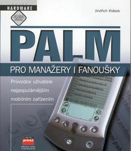 Obrázok Palm pro manažery i fanoušky