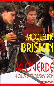 Obrázok Paloverde Hollywoodsky sen