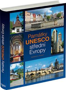 Obrázok Památky UNESCO střední Evropy
