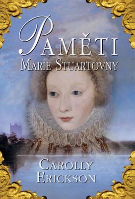 Obrázok Paměti Marie Stuartovny