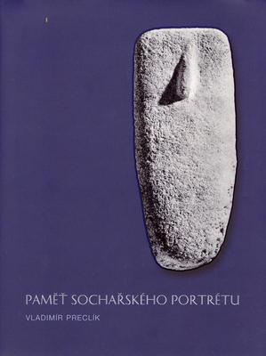 Obrázok Paměť sochařského portrétu