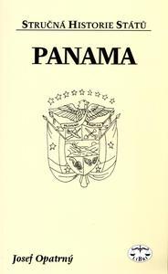 Obrázok Panama