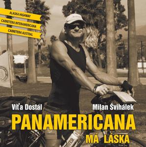 Obrázok Panamericana má láska