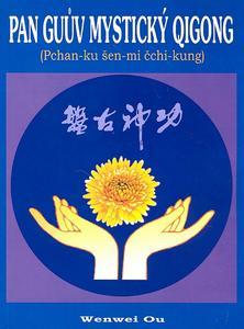 Obrázok Pan Guův mystický qigong