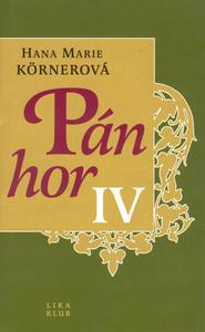 Obrázok Pán hor IV.