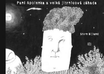 Obrázok Paní Apolenka a velká jitrnicová záhada