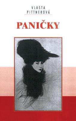 Obrázok Paničky