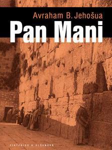 Obrázok Pan Mani