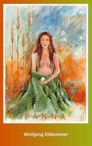 Obrázok Panna
